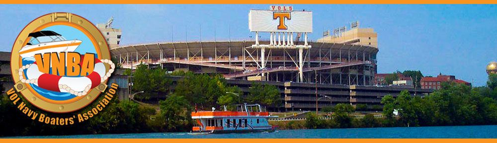 VOL Navy Boaters Association